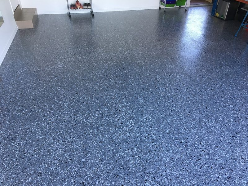 services-flake-flooring-l
