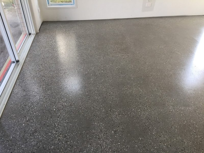 services-polished-concrete-l